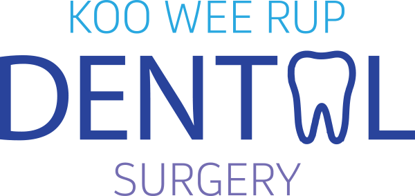 Koowerup Dental Surgery